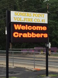 welcome-crabbers