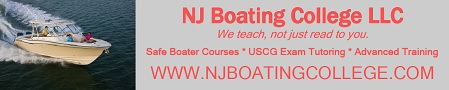 NJ Boating College
