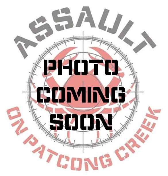 Assault Photo Coming Soon