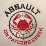 Assault-on-Patcong-Creek-decal-e1454464538993-300x300