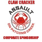 Claw Cracker