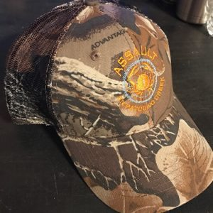 full-camo-mesh-assault-hat