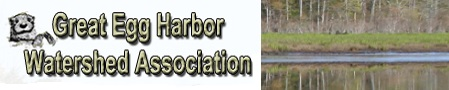 Great Egg Harbor Watershed Association